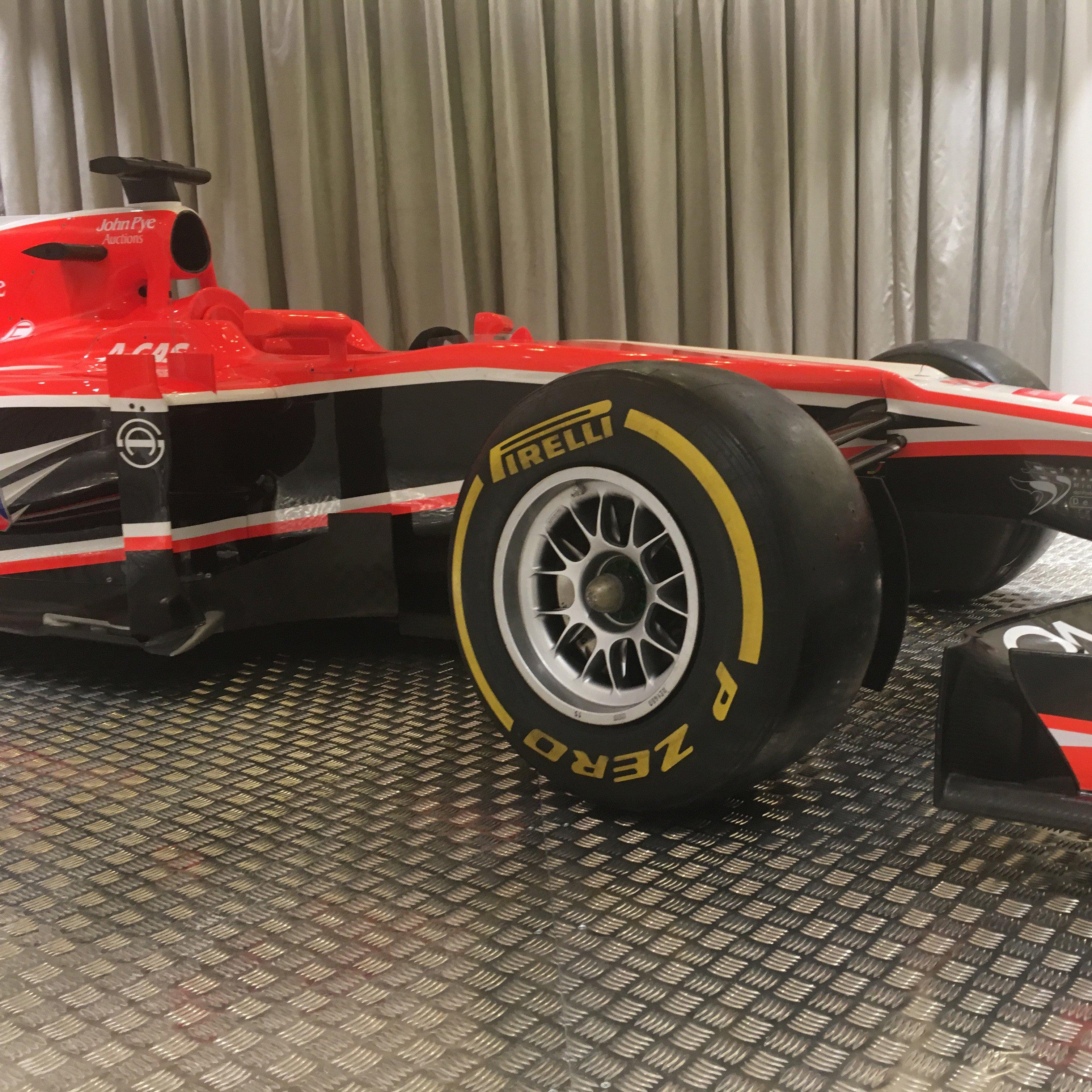 world championship grand prix cars