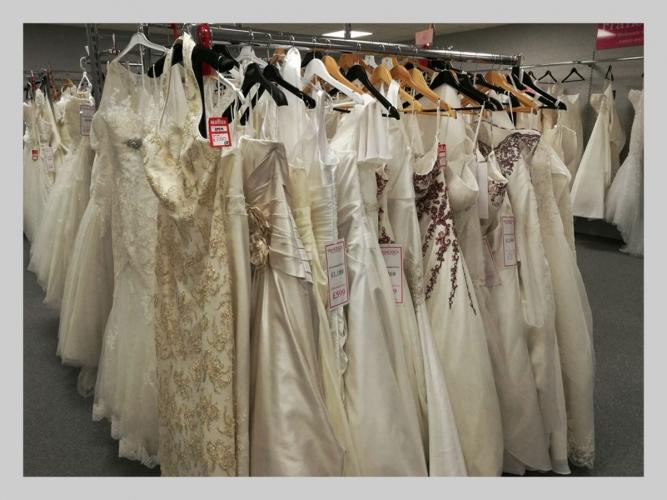 John Pye - Wedding