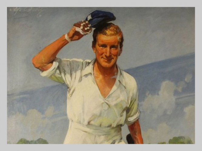John Pye Auctions - Artefacts And Assets From Nottingham's Imperial Tobacco Horizon Factory