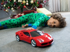 John Pye Auctions - Gift Guide for the little ones