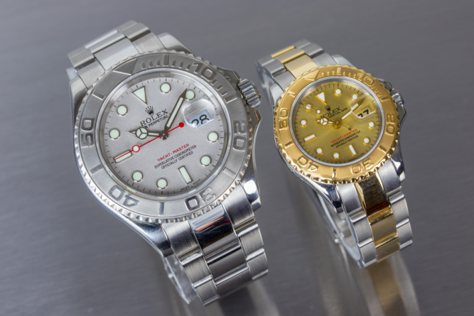 John Pye Auctions Luxury - Everyone Deserves a Little Luxury This Valentine's Day!