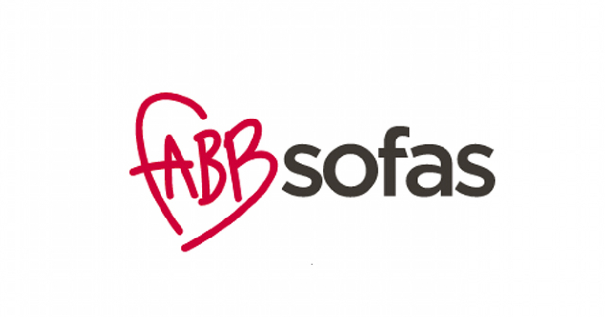 john pye appointed to handle fabb sofas disposal