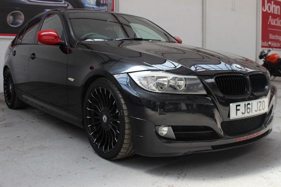 ohn-Pye-Auctions-BMW-Alpina41