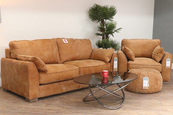 fabb sofas nationwide sales