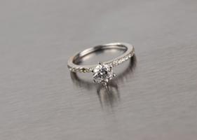 engagement ring thumbnail