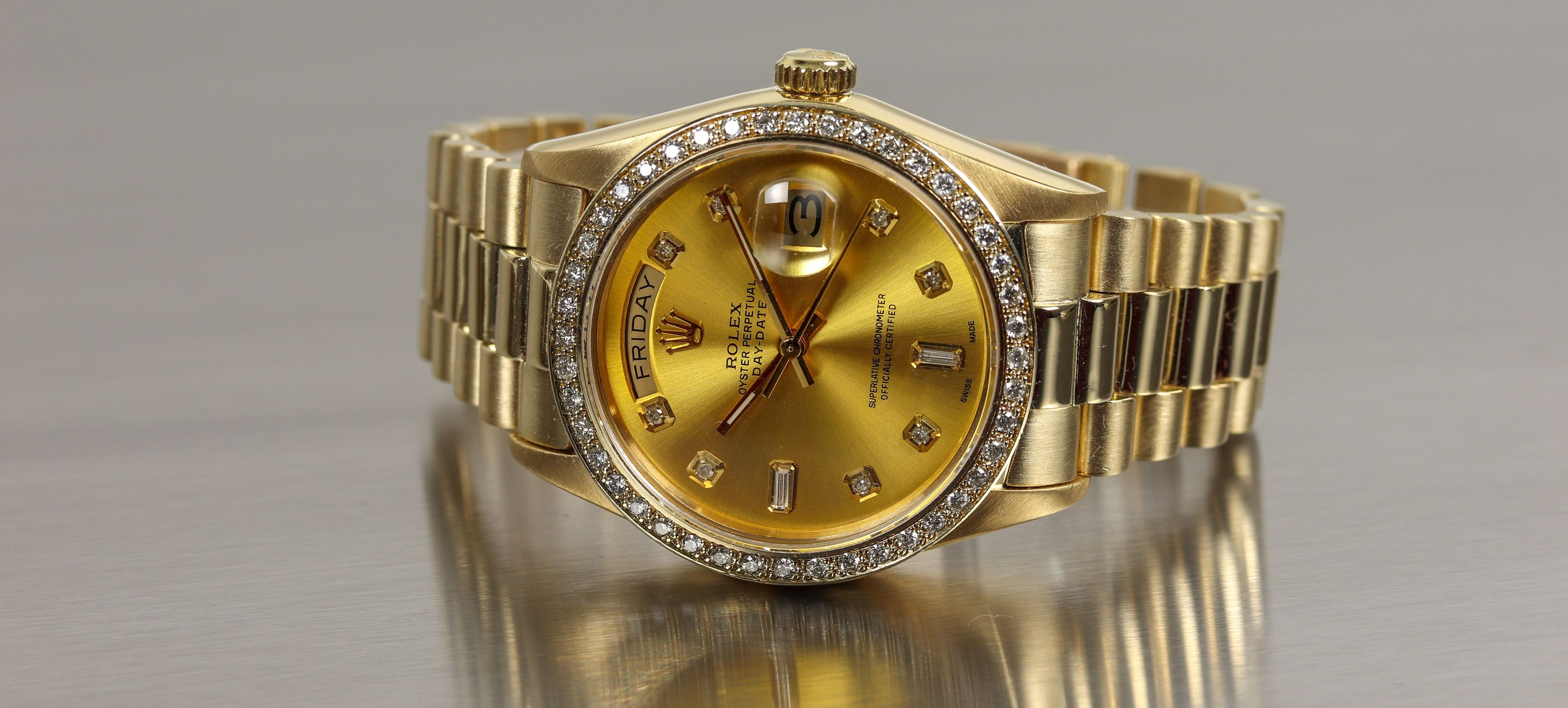Rolex-Golden-Investments