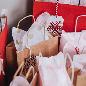 Stay On Budget Smart Shopping