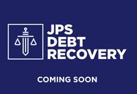 jps-debt-recovery-2019